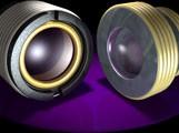 Collimators, Beam-shaping Optics