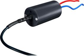 HSML-FC Laser Diode Module