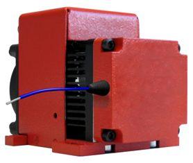 HEML-FC Laser Diode Module