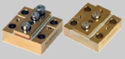 Multimode Laser Diode Arrays