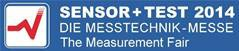 20140312180917_Sensor-and-Test-2014.520x0-aspect.jpg
