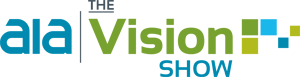 20160113181319_AIA-VisionShow-Logo-300.520x0-aspect.png