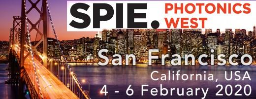 flc-banner-SPIE-2020.520x0-aspect.jpg