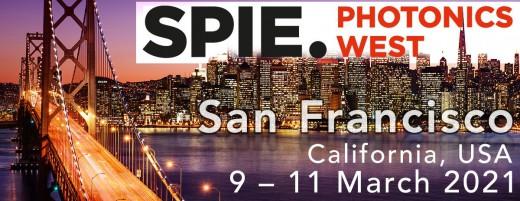 flc-banner-SPIE-2021-m-002.520x0-aspect.jpg