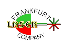Frankfurt Laser Company - Single Longitudinal Mode - DPSS Lasers