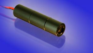 HSML Laser Diode Module