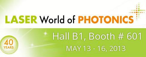 20130418120255_Laser-World-of-Photonics-2013.520x0-aspect.png