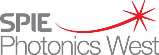 20130625152002_SPIE-Photonics-West.520x0-aspect.jpg