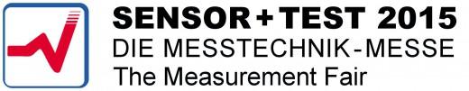 20150302163321_Logo-und-Titel-SENSOR-and-TEST-2015-weiss.520x0-aspect.jpg