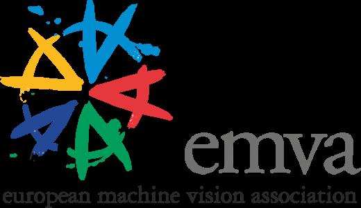 EMVA.520x0-aspect.png