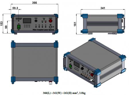 Multi-Wavelength Laser Combiner System_1.png