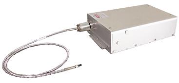 Multi-Wavelength Laser Combiner System_2.png