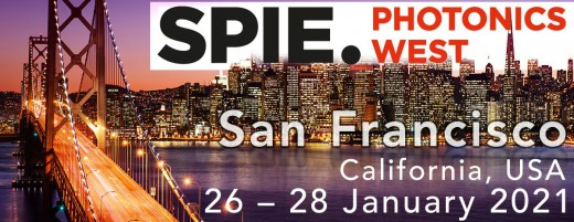 flc-banner-SPIE-2021-002.520x0-aspect.jpg